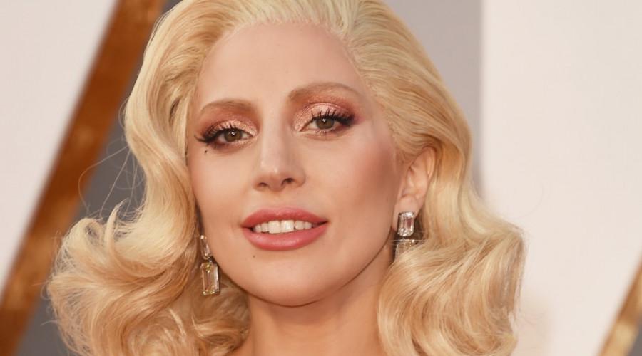 """Лејди Гага: Социјалните мрежи се """"WC"""""""