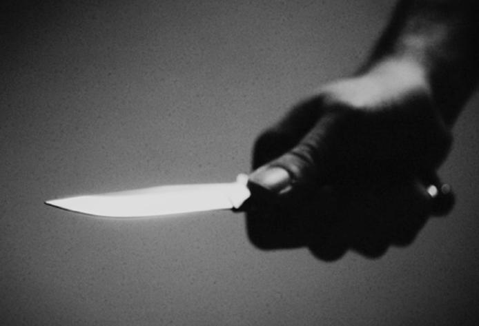 Во Скопје ученици се степале, па едниот со нож ранил тинејџер