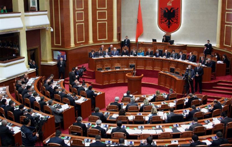 Од ОБСЕ подготвени да посредуваат во дијалогот за надминување на кризата во Албанија