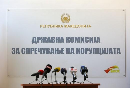 Екипа: Антикорупциска отворила предмет на надворешен соработник на Заев
