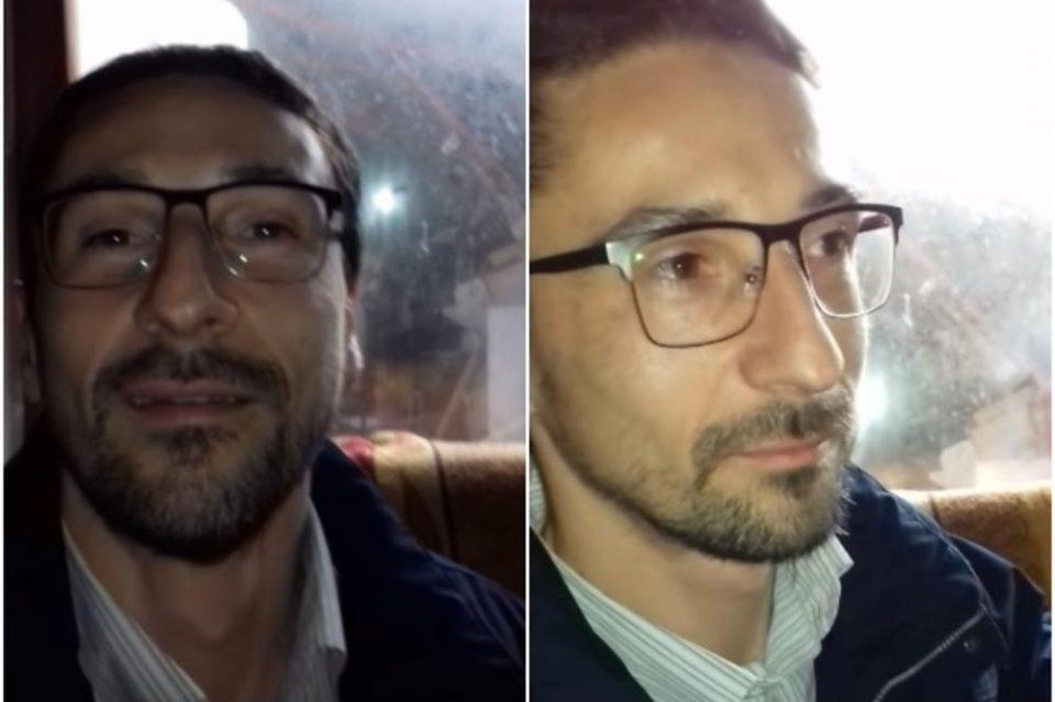 Во БиХ е убиен најбараниот бегалец