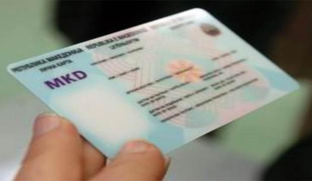 Возачките, пасошите и личните карти стануваат двојазични – се додава и северна