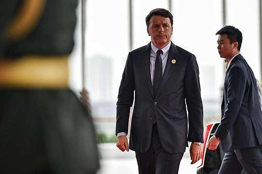 Родителите на поранешниот премиер добија домашен притвор