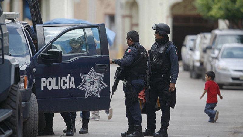 Уште еден новинар убиен во Мексико