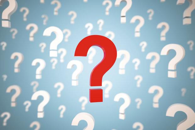 Ќе го погодите ли одговорот на овие три загатки?