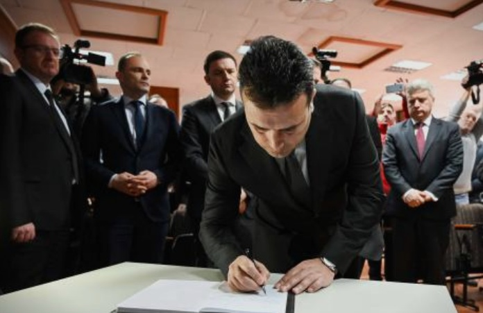 Во Бугарија по автобуската несреќа оставки поднесоа тројца министри