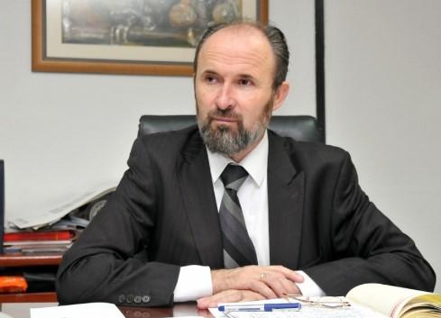"""Трајановски за """"Фокус"""": Не планирам да одговарам за еден директор"""