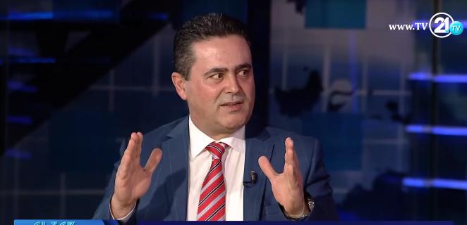 Селмани: Ѓорчев ќе беше подобар кандидат, само тој ги бранеше Заев и пратениците на 27 април