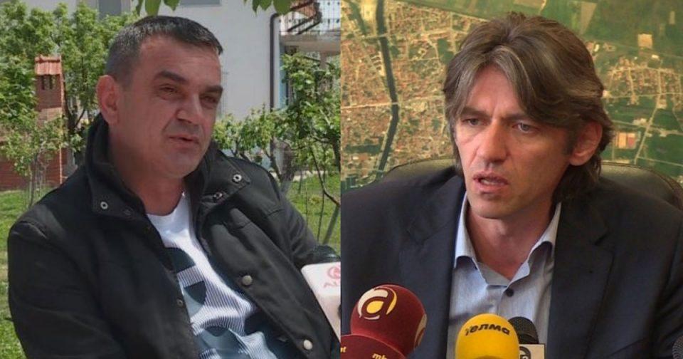 Алијансата за Албанците: Фета Алими го спаси Села, бесмислено се товари за тероризам