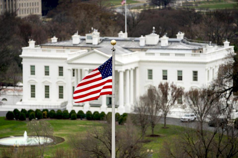 Белата куќа потврди дека нема да соработува во подготовка на обвинение против претседателот