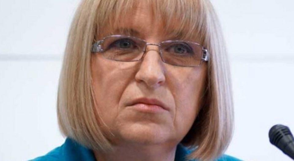 Бугарија: Mинистерка за правда поднесе оставка – купилa луксузен стан под пазарната цена