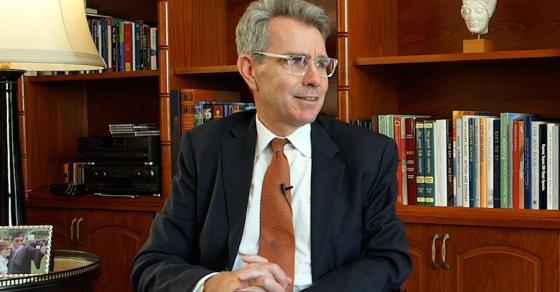 Пјат: Солун ќе има најголем бенефит од Преспанскиот договор