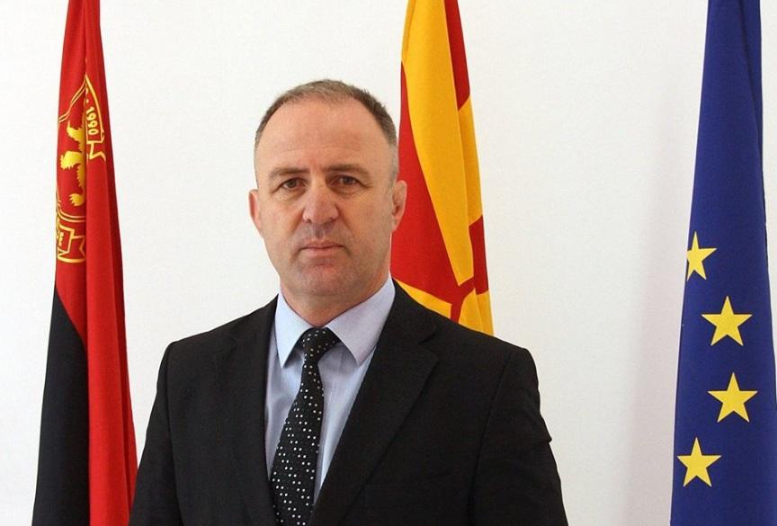 Пратеникот Димков до Бошњаковски: Вие сте срам за гордите Егејски Македонци