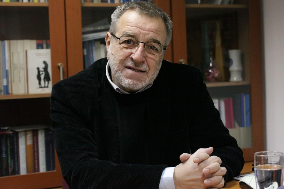"""Интервју на """"Лидер"""" со Ѓунер Исмаил: Главниот процес не се диктира од Мала Речица!"""