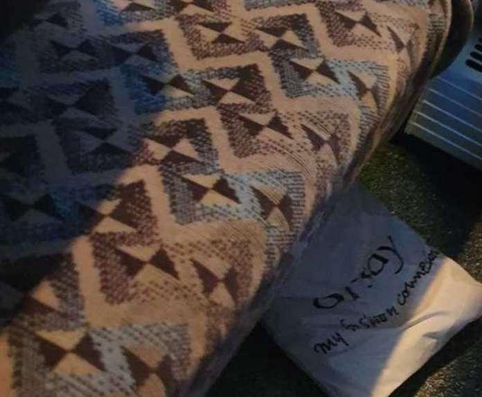 Го криел под седиште – хероин пронајден во струшки автобус
