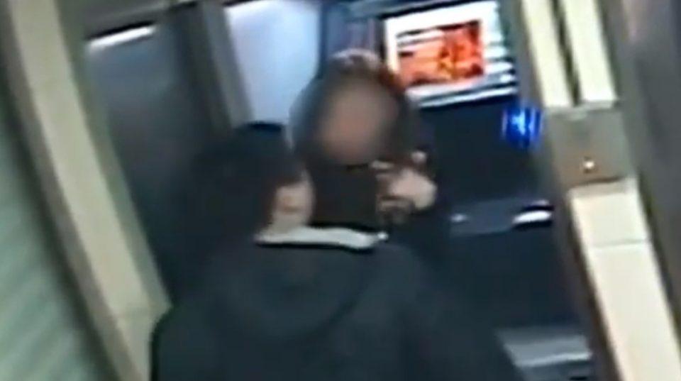 Крадец ограби женa па ѝ ги врати парите кога ѝ ја виде сметката