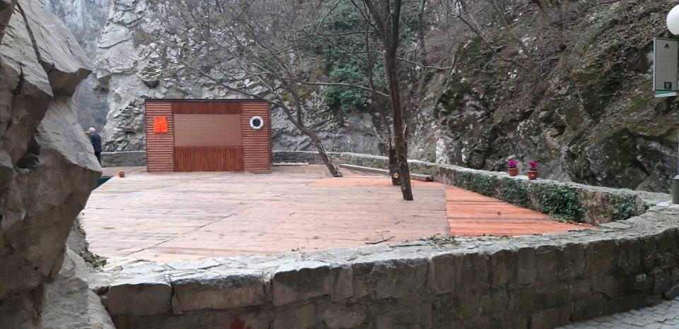 ДОМ: Обвинителството да ја преиспита одлуката за градоначалникот на Сарај