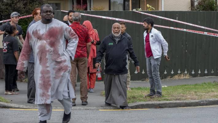 Позната причината за нападот во Нов Зеланд