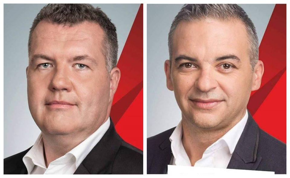 Градоначалниците на Бутел и Ресен извршувале повеќе функции истовремено