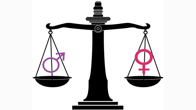 Во земјите членки на ЕУ жените во парламентите се застапени само 30 отсто