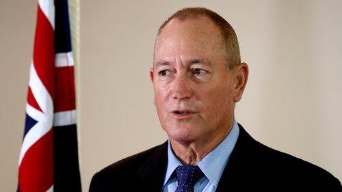 Австралиски сенатор го осуди нападот во Нов Зеланд, но ги обвини муслиманите
