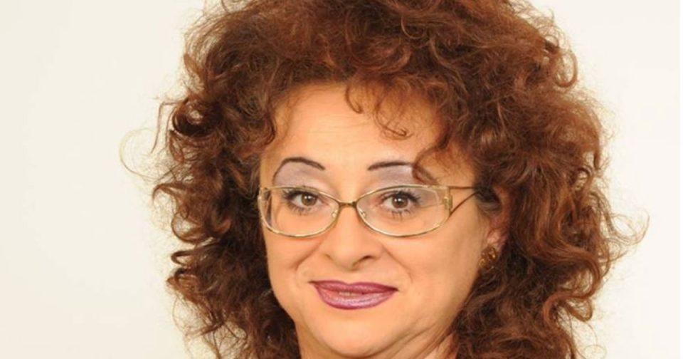 Ќерката на Караџиќ: Оваа пресуда нема врска со правото, фактите и доказите