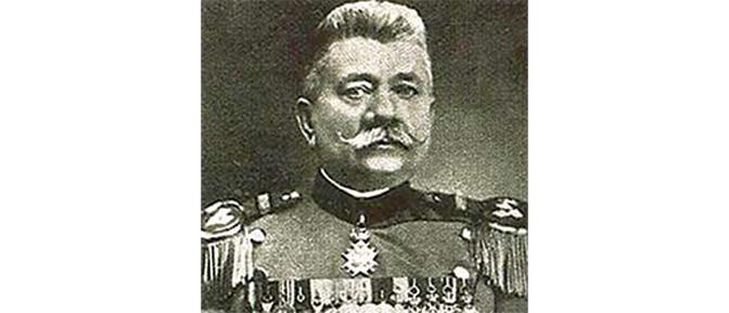 Спомен плочата на српскиот полковник Швабиќ ќе биде откриена во Љубљана