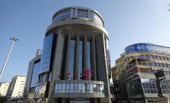 Македонски телеком демантира дека е активирана 5G мрежа во земјава