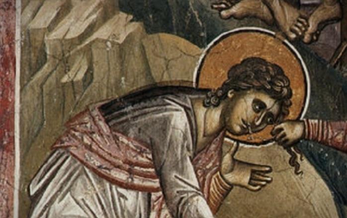 Денеска се празнува големиот Свештеномаченик Теодот Киринејски