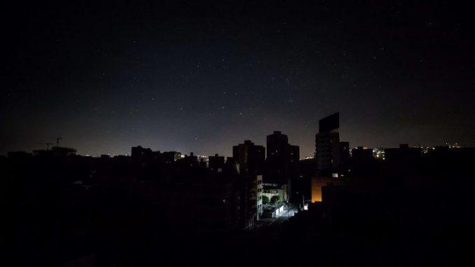 Утре без струја делови на Сарај и Центар