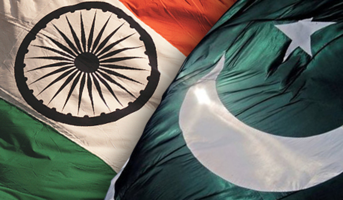 Пакистан испрати протестна нота откако Индија го протера дипломатскиот персонал