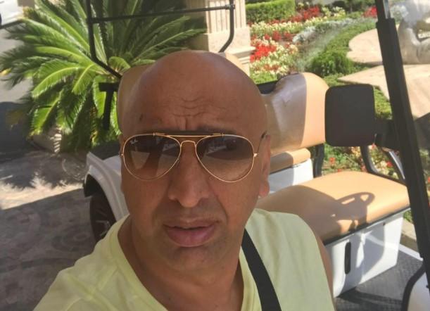 Курто Дудуш го истепал Демир Исмаил на Ромскиот бал – пресудата на 26 мај