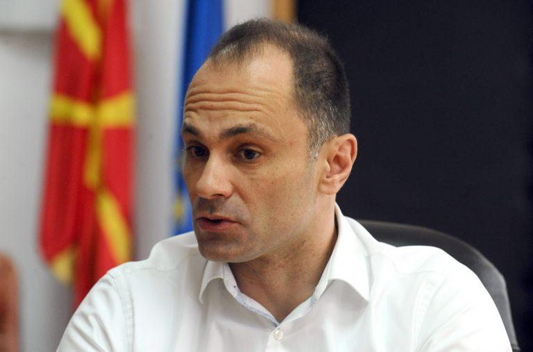 Филипче: Пациентите ќе имаат редовен пристап до лекови на рецепт во текот на целиот месец