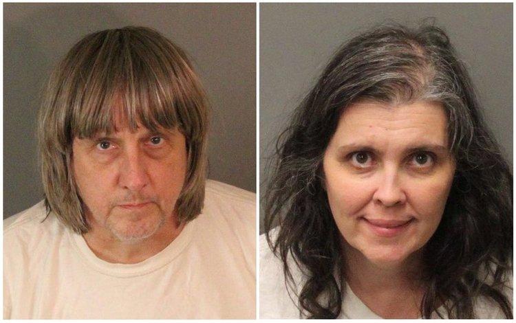 Поради злоставување на децата брачен пар e осуден на доживотен затвор
