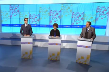Колку пари потрошија кандидатите во првата половина од изборната кампања