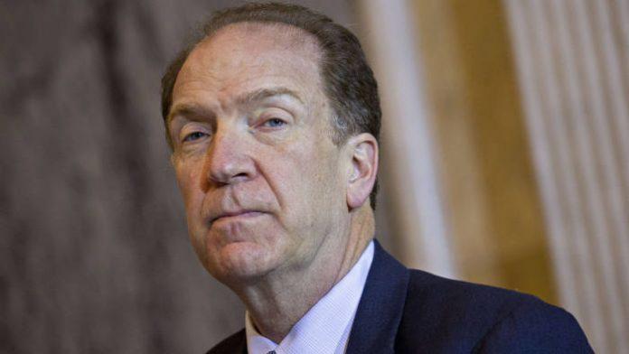 Светска банка: Г20 мора да обезбеди олеснување на долгот на некои земји