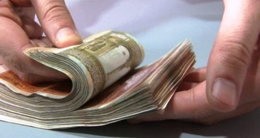 Благајничка во Институтот за јавно здравје украла половина милион денари од пациенти