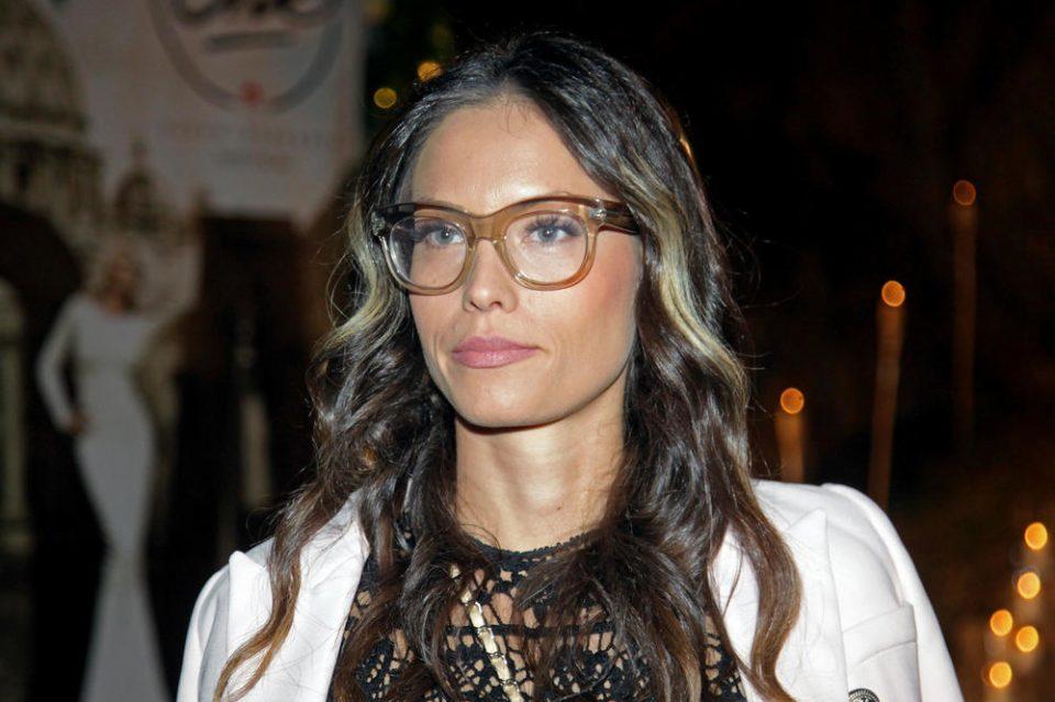 Познатата глумица Мирка Васиљевиќ: Жените треба да замолчат кога треба!