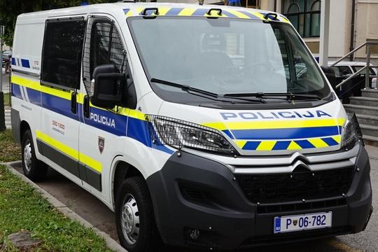Обид за киднапирање на градски автобус – едно лице убиено