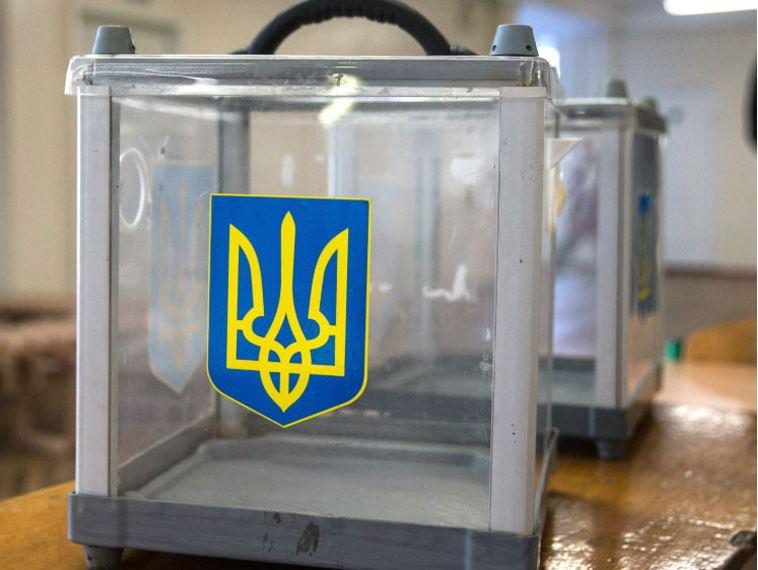 Русија нема да ги признае резултатите од изборите во Украина
