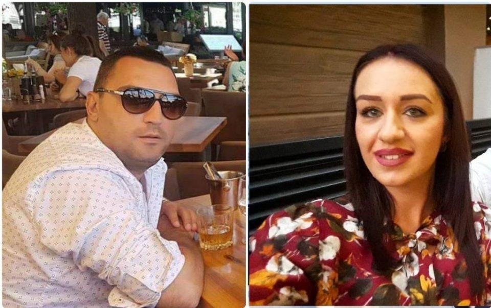 Плаќаме непрофесионалци: Сокол и Стефани му делат совети на Заев