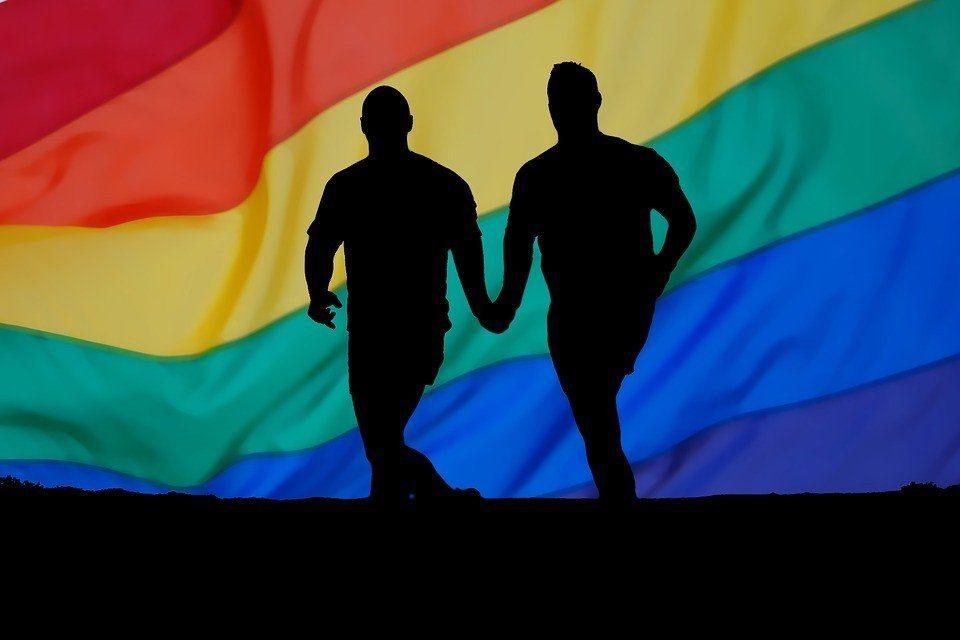 Унгарскиот парламент со закон забрани посвојување на деца од истополови двојки