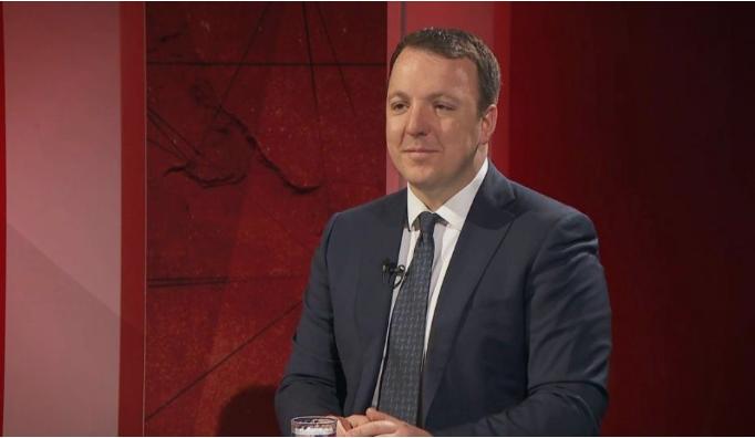 Николоски: Резултатот на овие избори, ја поставува ВМРО-ДПМНЕ како партија број 1 во Македонија