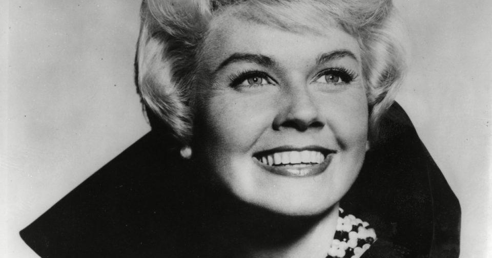 Почина легендарната холивудска актерка