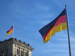 Германија има потреба од повеќе од еден милион работници