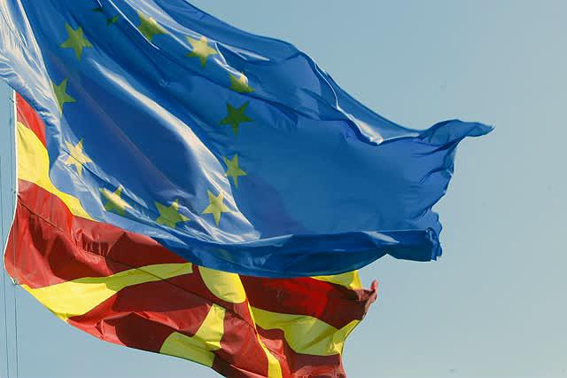 Македонија не доби датум за почеток на преговорите со ЕУ