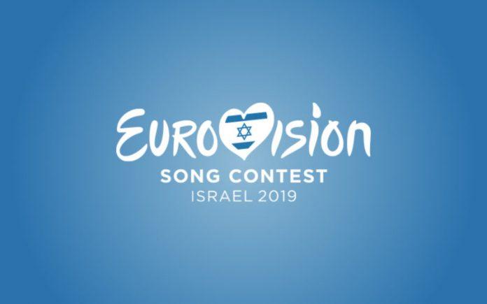 Започнува Евровизија: Американската амбасада предупредува од можни напади