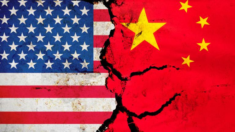 Прв разговор на Бајден со претседателот на Кина, Си Џинпинг
