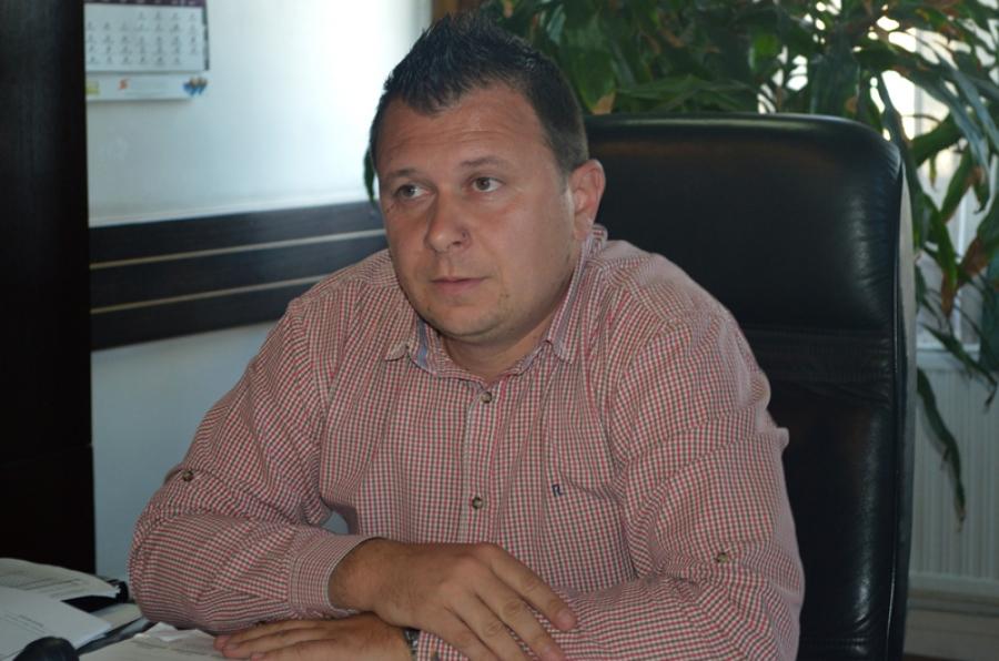 Михаилов за дијаспората: Вие сте моите херои, не за Тамара, туку зашто сами се изборивте