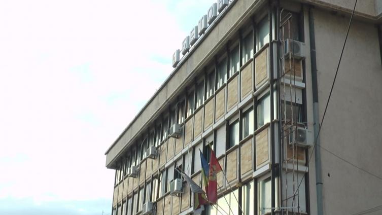 Доверителите на штипски Бетон доставија барање за стечај